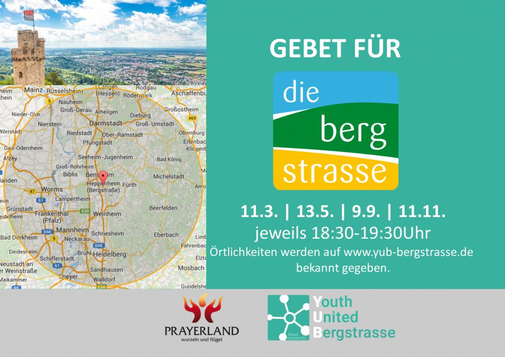 Gebet_für_die_Bergstrasse